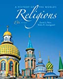 img - for A History of the World's Religions (13th Edition) book / textbook / text book