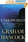 Underworld: The Mysterious Origins of...