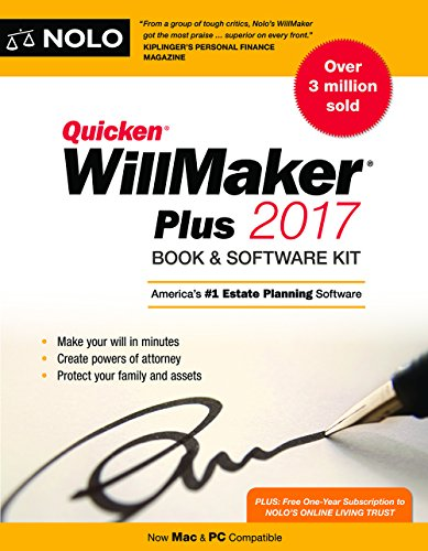 quicken-willmaker-plus-2017-book-software-kit