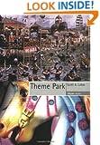 Theme Park (Reaktion Books - Objekt)