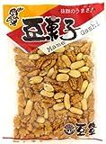 豆豊商店 つぶっこ 80g×20袋