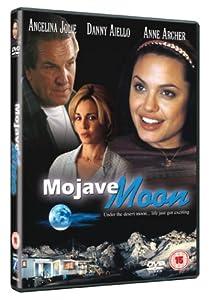 Mojave Moon [Import anglais]