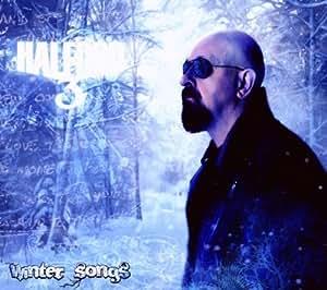 Winter Songs