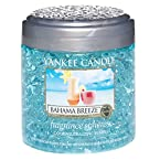 Yankee Candle® Bahama Breeze Fragrance Spheres