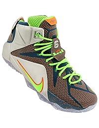 Nike LeBron XII Men's Basketball Shoes
