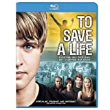 To Save a Life [Blu-ray]by Randy Wayne