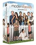 Modern Family Temporadas 1-4 [DVD] Pack en Castellano - Disponible en preventa AQUI