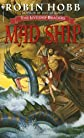 Mad Ship