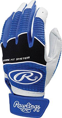 rawlings-work950bg-r-90batting-glove-royal-large