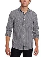 English Laundry Men's Dorchester Shirt