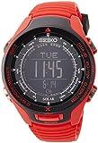 [プロスペックス アルピニスト]PROSPEX ALPINIST 腕時計 三浦スペシャル Bluetooth通信機能 ソーラー ハードレックス 10気圧防水 SBEL007