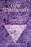 Gay Witchcraft: Empowering the Tribe (1578632811) by Penczak, Christopher