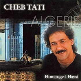 Amazon.com: L'algerie B'kete - Original: Cheb Tati: MP3 Downloads