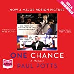 One Chance | Paul Potts