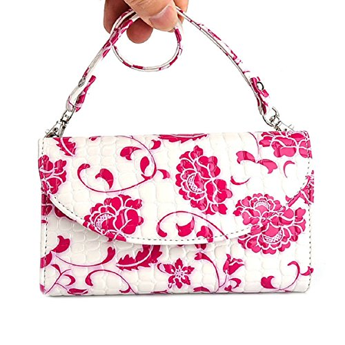 Dust Bags For Purses front-619521