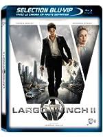 Largo Winch II [Blu-ray]