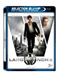 echange, troc Largo Winch II [Blu-ray]