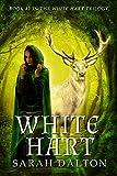 White Hart (White Hart series #1)