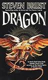 Dragon (Vlad) by Steven Brust