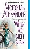 When We Meet Again (Effington Family & Friends)