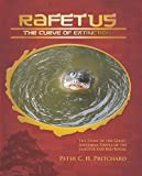 img - for Rafetus, The Curve of Extinction: The Story of the Giant Softshell Turtle of the Yangtze and Red Rivers book / textbook / text book