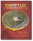 Rafetus, The Curve of Extinction: The Story of the Giant Softshell Turtle of the Yangtze and Red Rivers