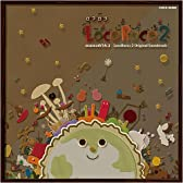 LocoRoco2 オリジナル・サウンドトラック