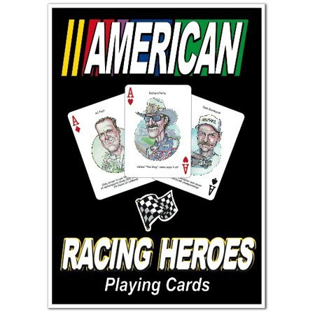 hero-decks-american-auto-racing-playing-cards-by-channel-craft