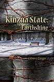 Kinzua State: Earth Shine