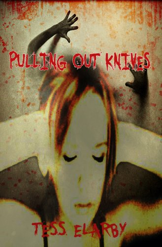 Pulling Out Knives