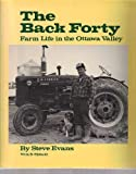 The back forty: Farm life in the Ottawa Valley