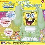 6/Sponge Bob Präsentiert-Oster-Party-Hits