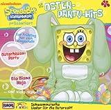 Ideen für Ostergeschenke Osterb�cher, Musik und Filme - Sponge Bob Pr�sentiert-Oster-Party-Hits