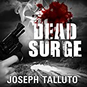 Dead Surge: White Flag of the Dead, Book 5 | Joseph Talluto