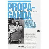 Propagandapar Normand Baillargeon