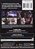 Image de Teen Wolf: Season 3 Part 2 [Import USA Zone 1]
