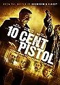 10 Cent Pistol [DVD]<br>$517.00