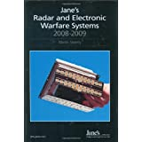 Jane's Radar and Electronic Warfare Systems 2008-2009