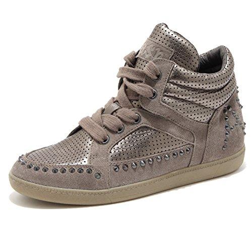 Ash Zest Ter Sneaker, Donna Stone 40 EU