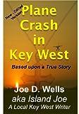 Plane Crash in Key West
