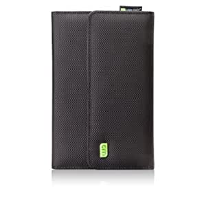 Case-Mate Express Case for Samsung Galaxy Tab (Black)