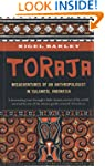 Toraja: Misadventures of a Social Ant...