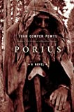 Porius: A Novel