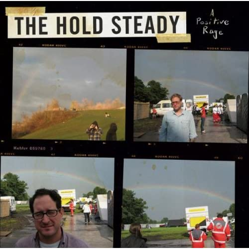 A-Positive-Rage-The-Hold-Steady-Audio-CD