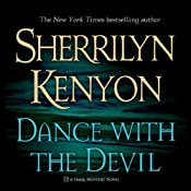 Dance with the Devil: A Dark-Hunter Novel | [Sherrilyn Kenyon]