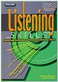 Listening Skills: Year 3/4 and P4/5 Bk. 2 Graeme Beals