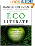 Ecoliterate: How Educators Are Cultiv...