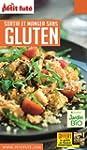 Sortir et manger sans gluten