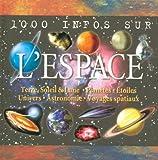 echange, troc Collectif - L'Espace