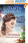 Christmas at Rakehell Manor (Regency...